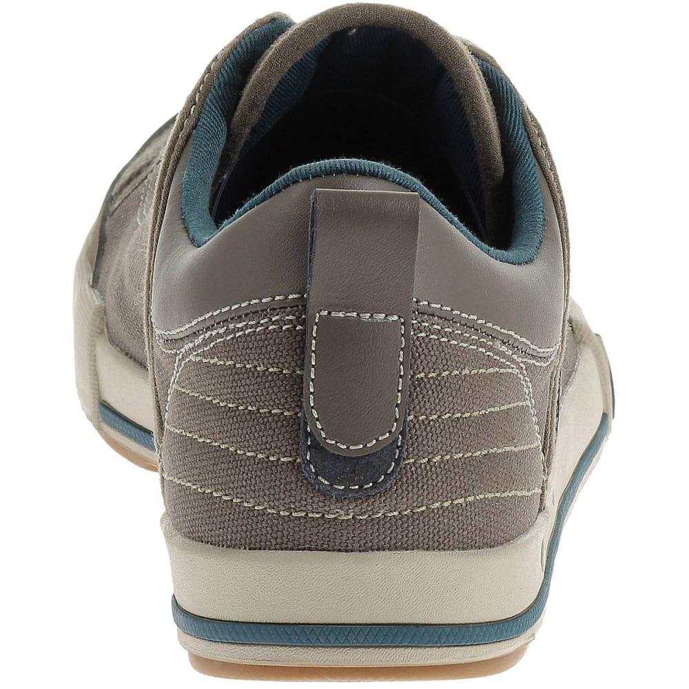 MERRELL Men's Rant Shoes, Boulder - BOULDER