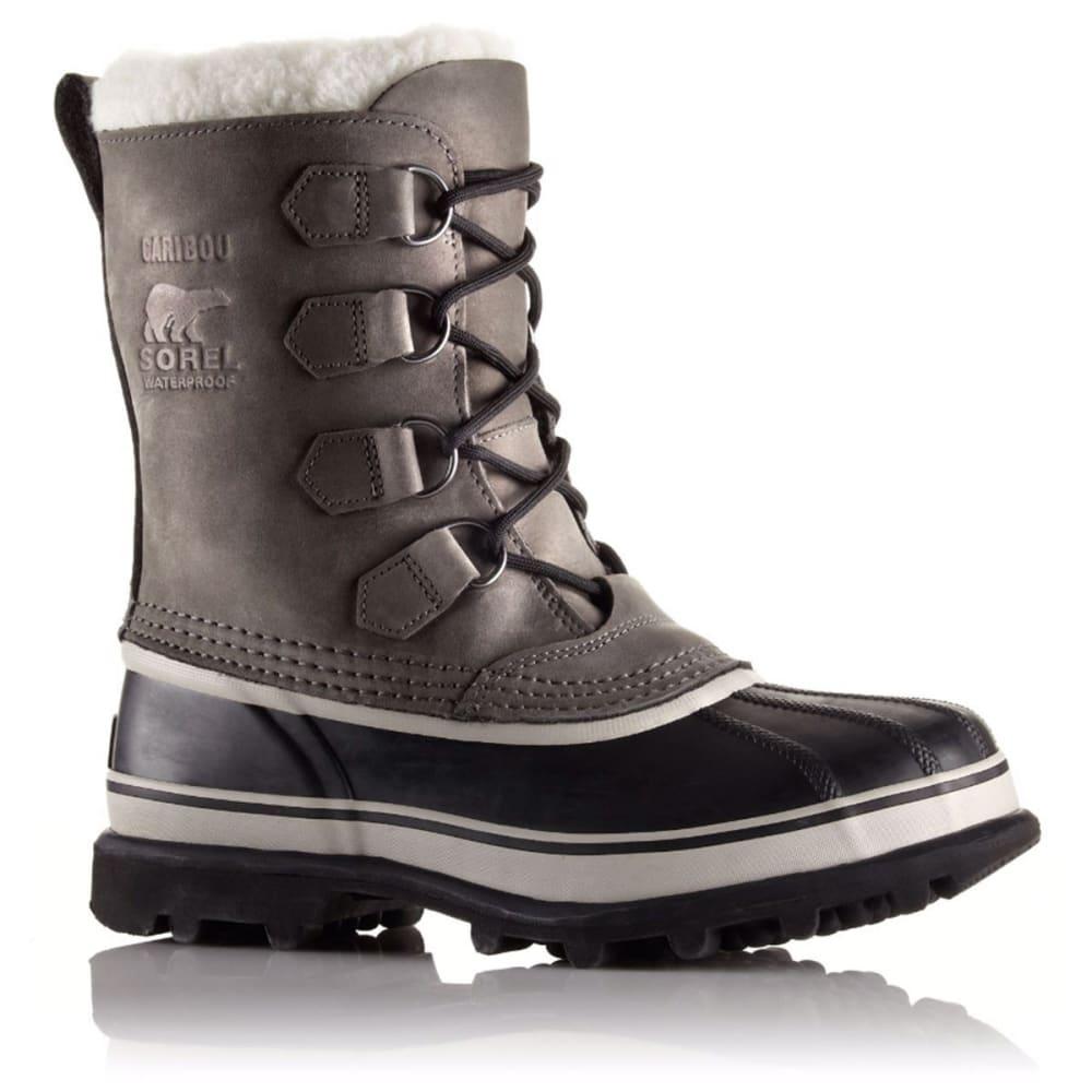 SOREL Women's Caribou Winter Boots 7