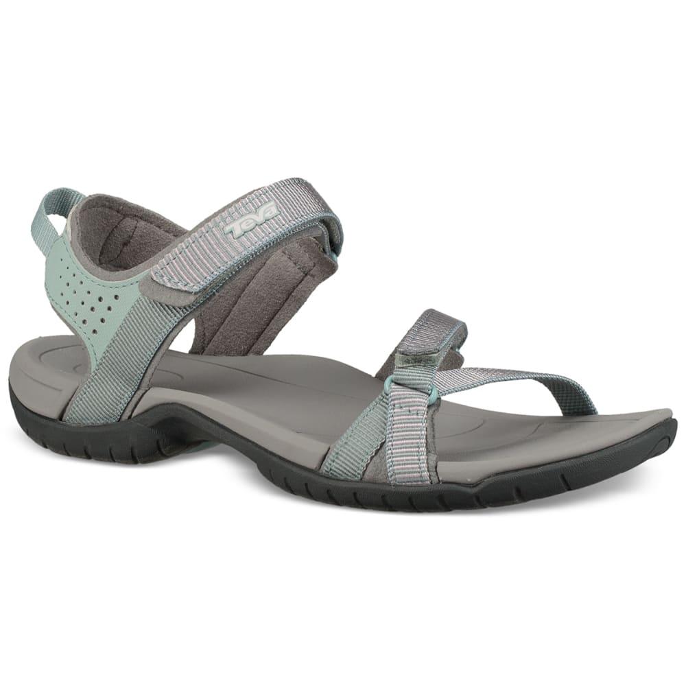 TEVA Women's Verra Sandals 10