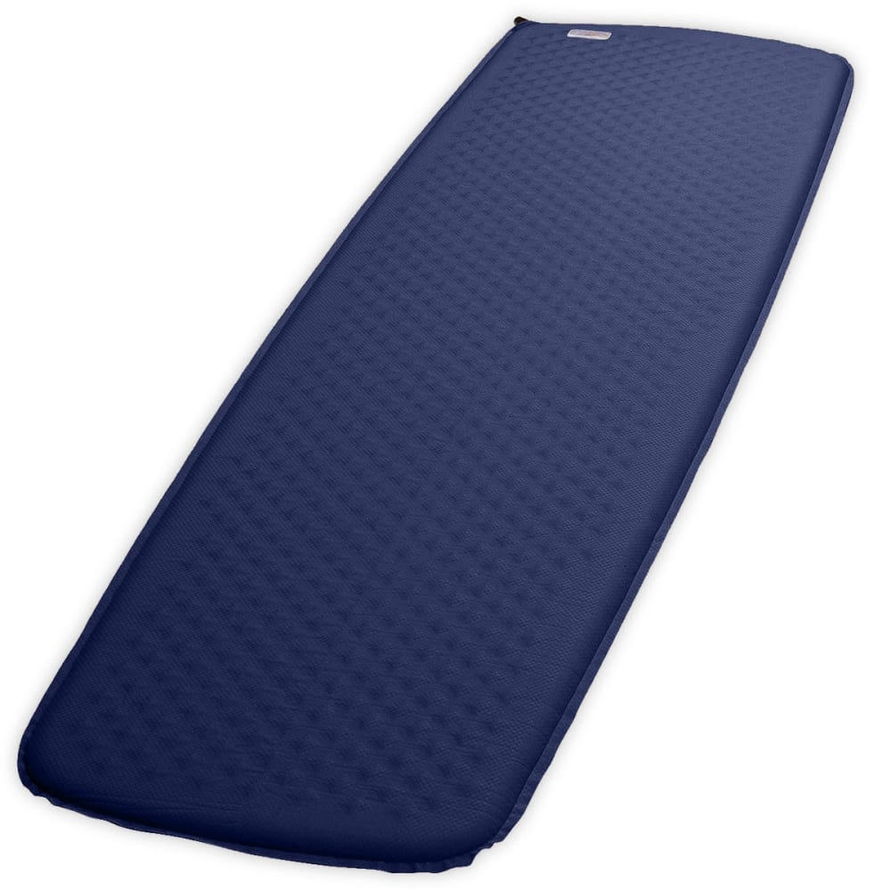 EMS Siesta Sleeping Pad  - BLUE DEPTHS