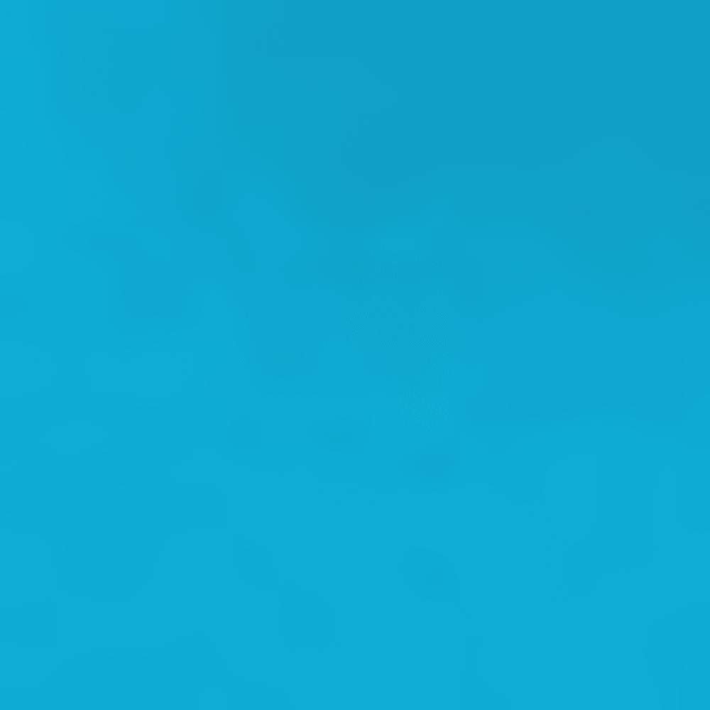 BLUE CREST 01F