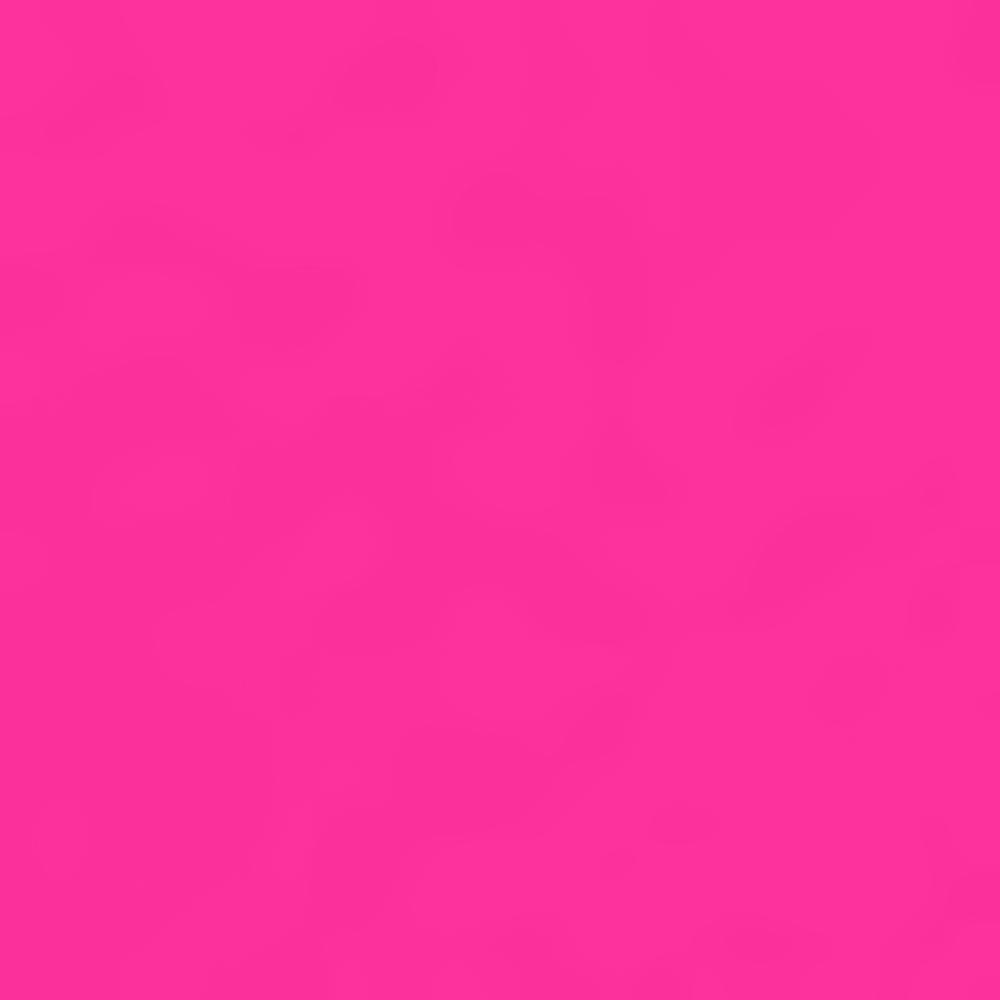 0R4-ULTRA PINK