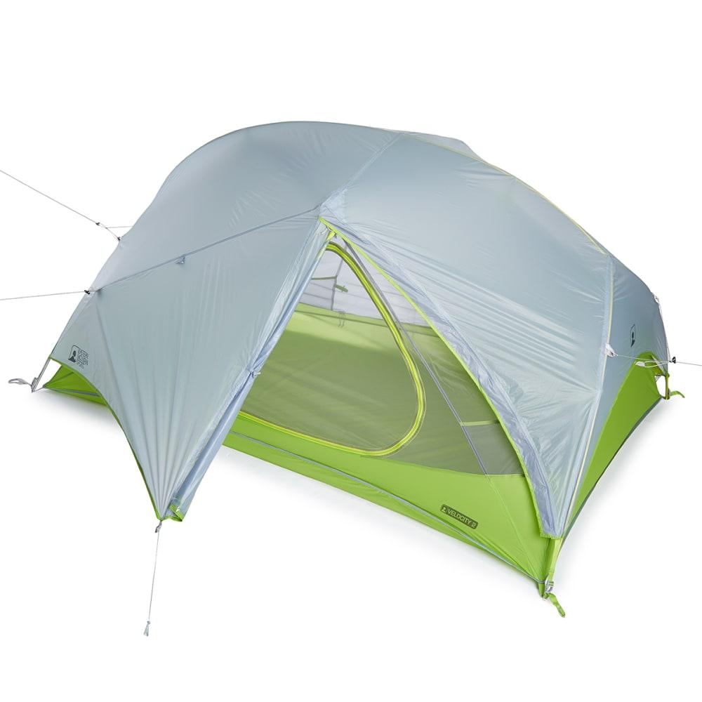EMS Velocity 2 Tent - GREEN