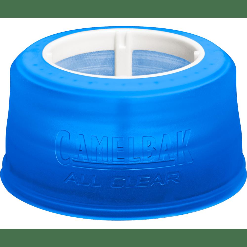 CamelBak All Clear Pre Filter - NONE