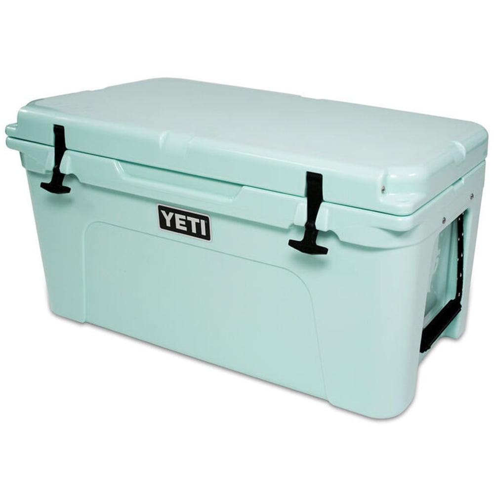 Yeti Tundra 65 Hard Cooler - Green, NA