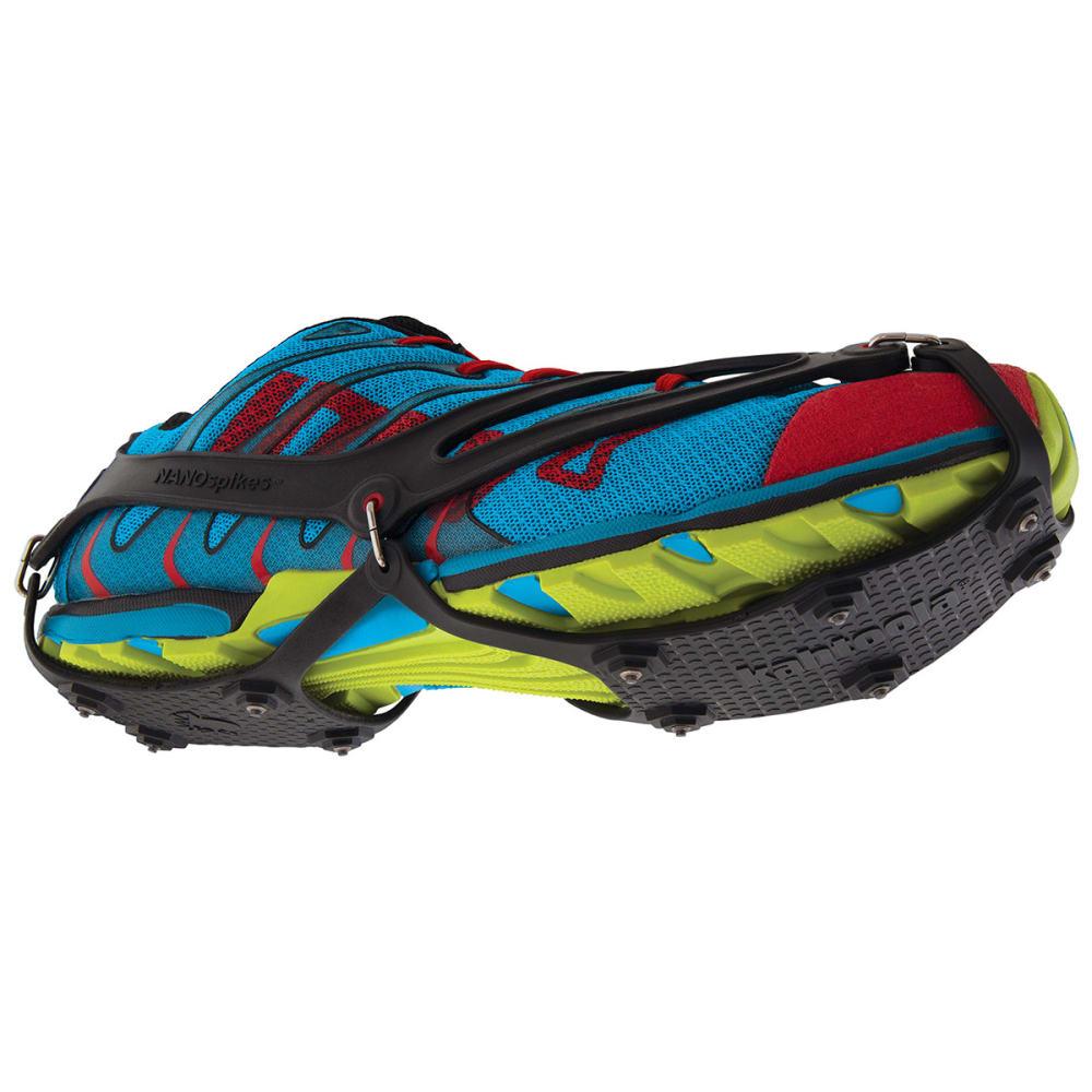 KAHTOOLA NANOspikes Footwear Traction S
