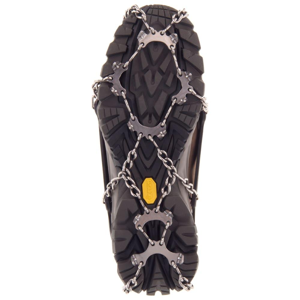 KAHTOOLA MICROspikes, Black - BLACK