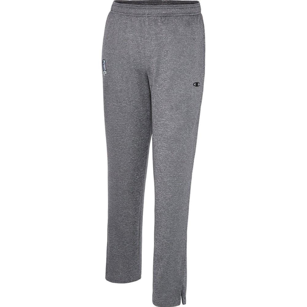 CHAMPION Men's Tech Fleece Pants - GRANITE HTHR-G61