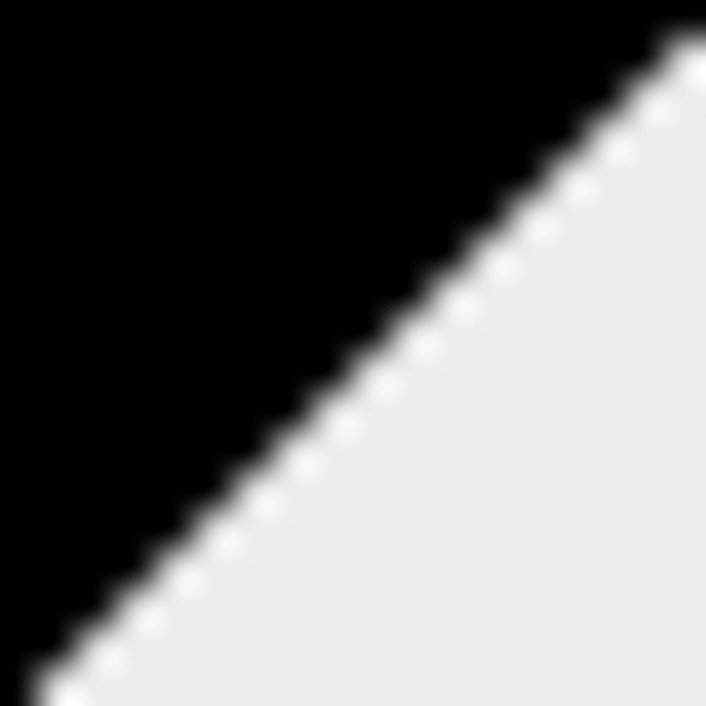 BLACK/WHITE-173295