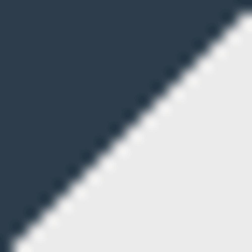 NAVY/WHITE-242239