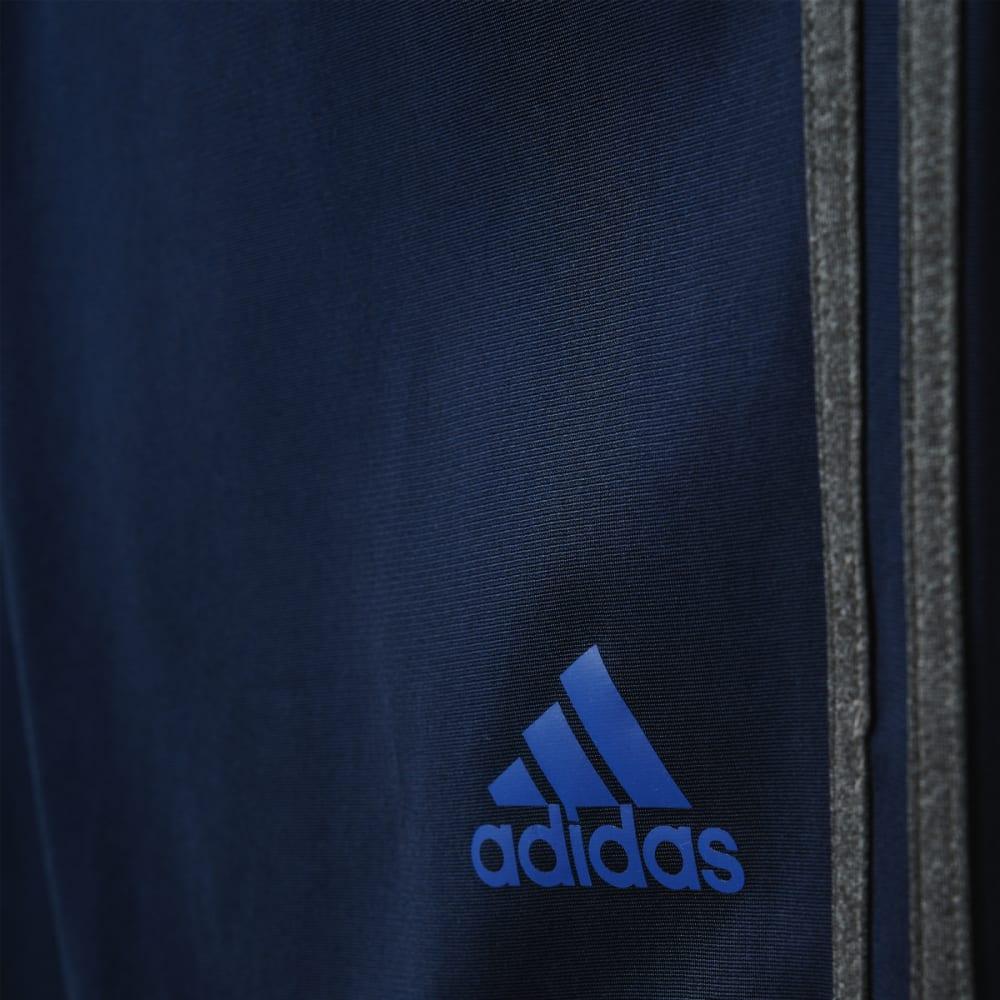 ADIDAS Men's 3 Stripe Tricot Pants - COL NVY/DGH-AX8249