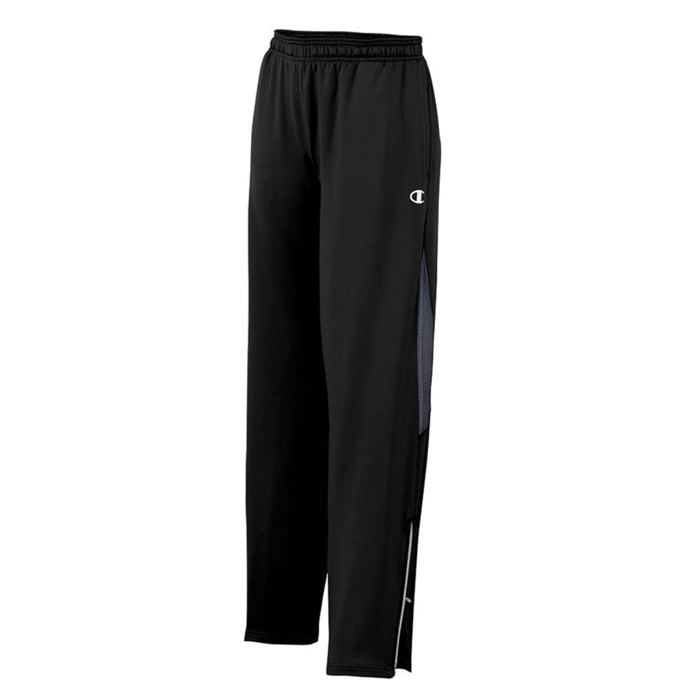 CHAMPION Men's Stratum Pants - BLACK