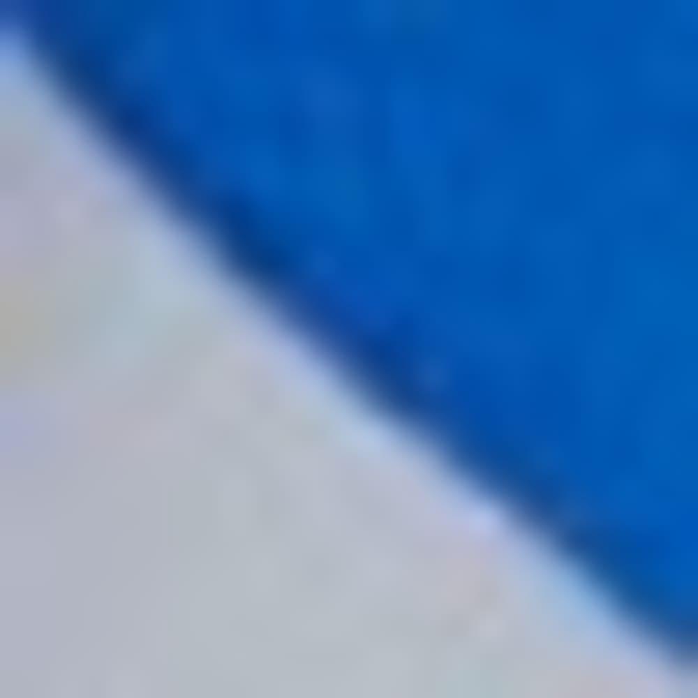 ONIX/BLUE-AC2953