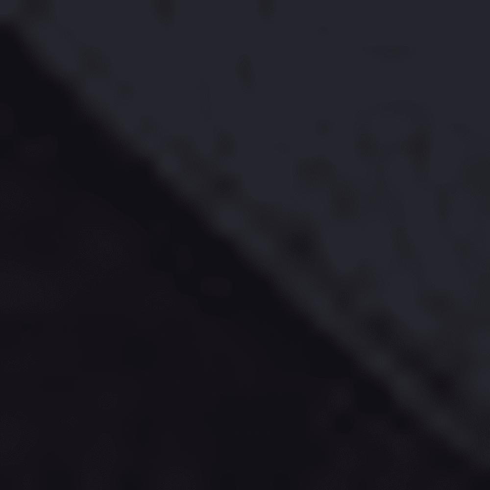 BLACK/GREY-AC2958
