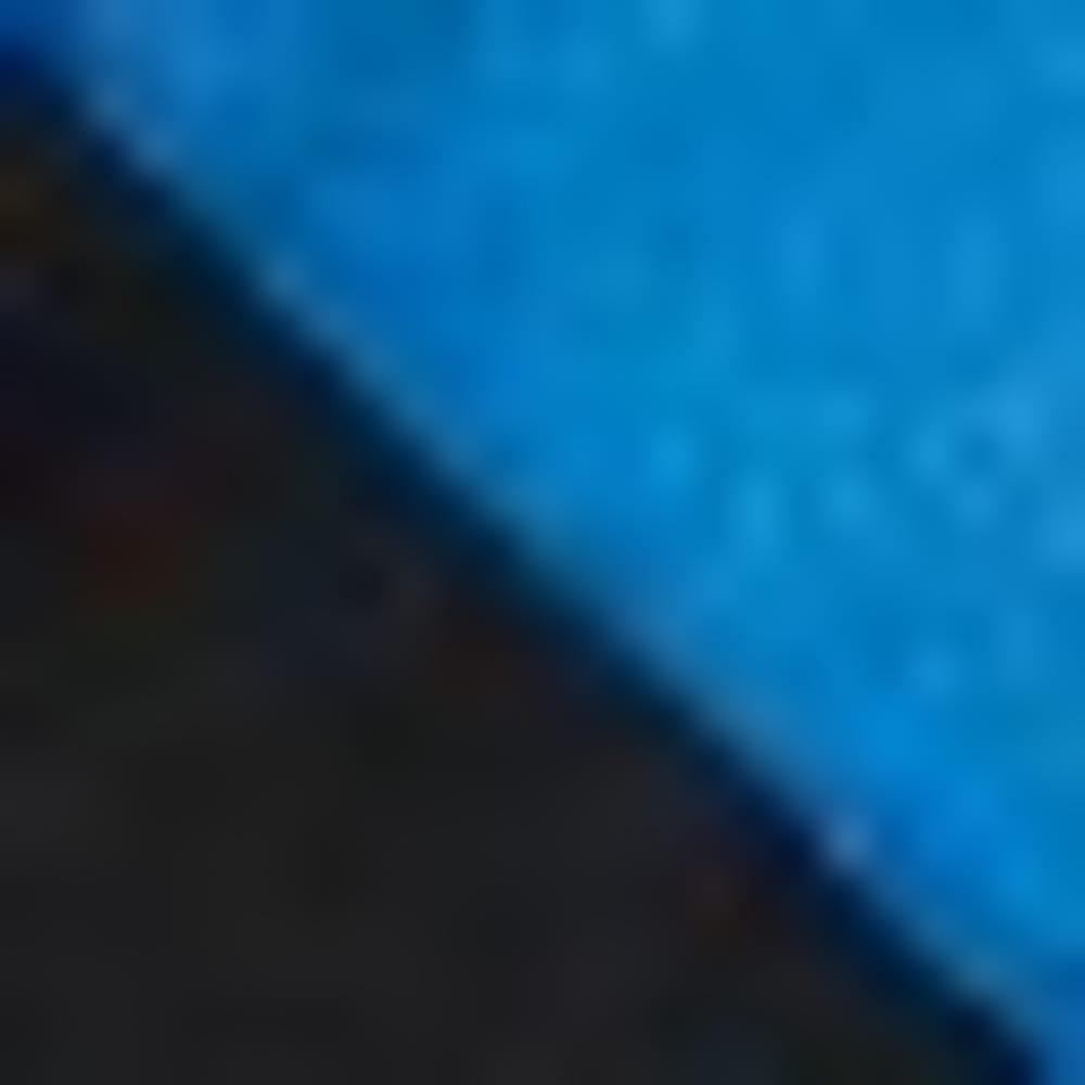 BLACK/BLUE-BQ2250