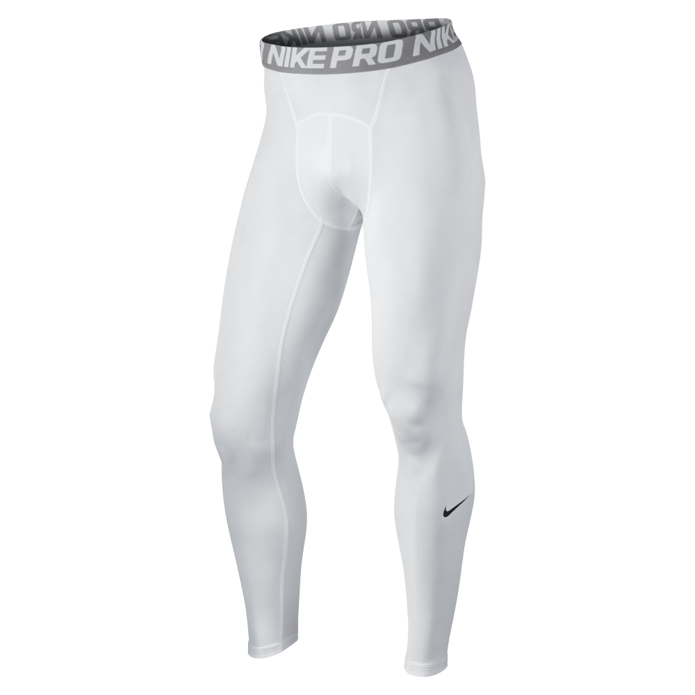 NIKE Men's Cool Comp Tights S