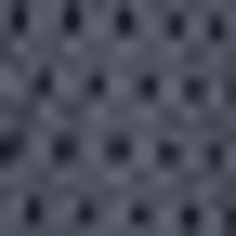 SLATE GREY-U90