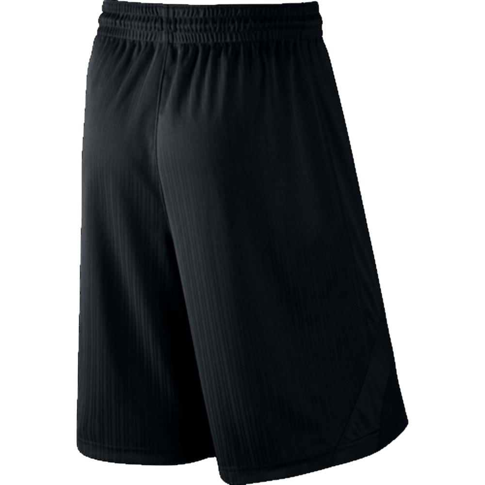 NIKE Men's Layup 2.0 Shorts - BLACK-013