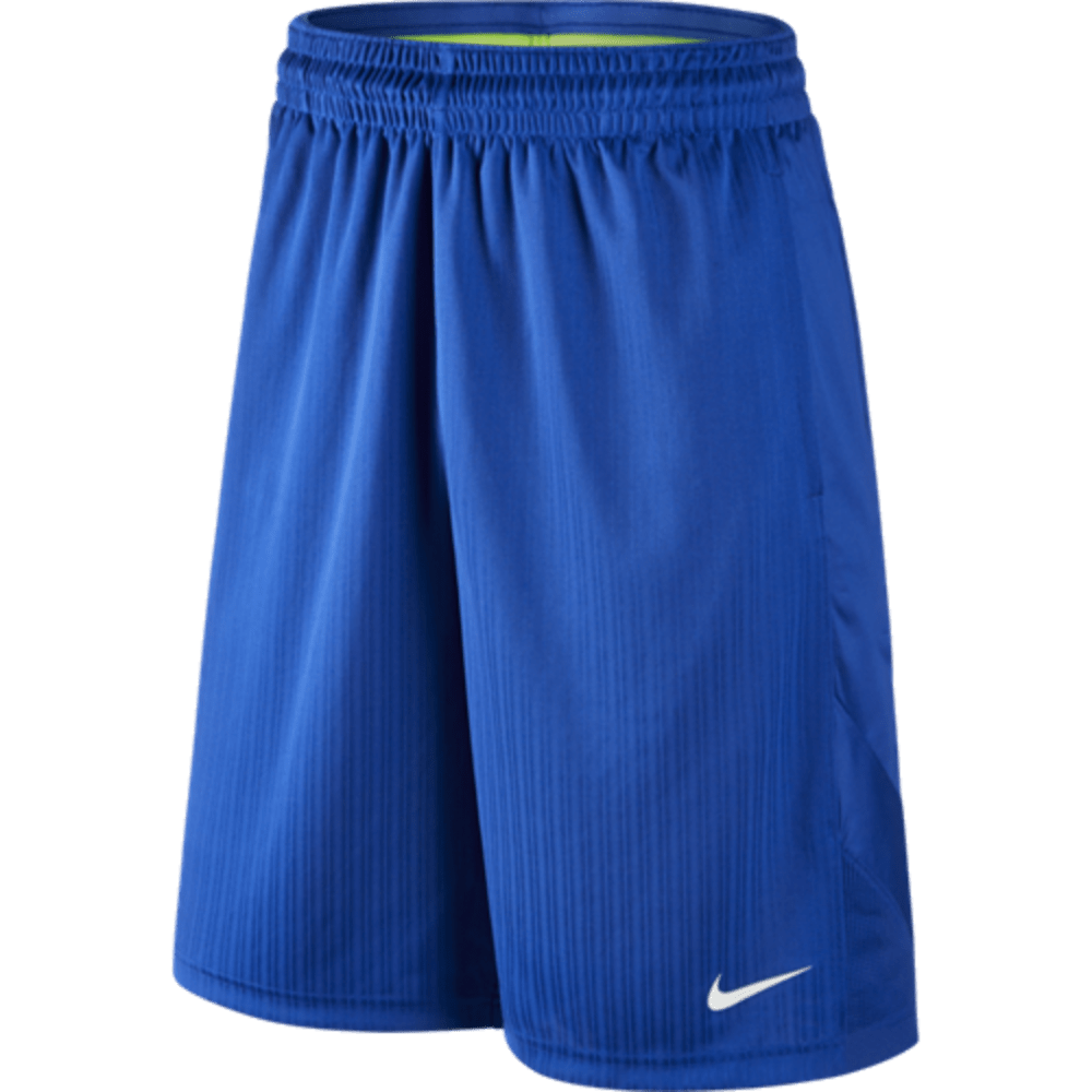NIKE Men's Layup 2.0 Shorts S