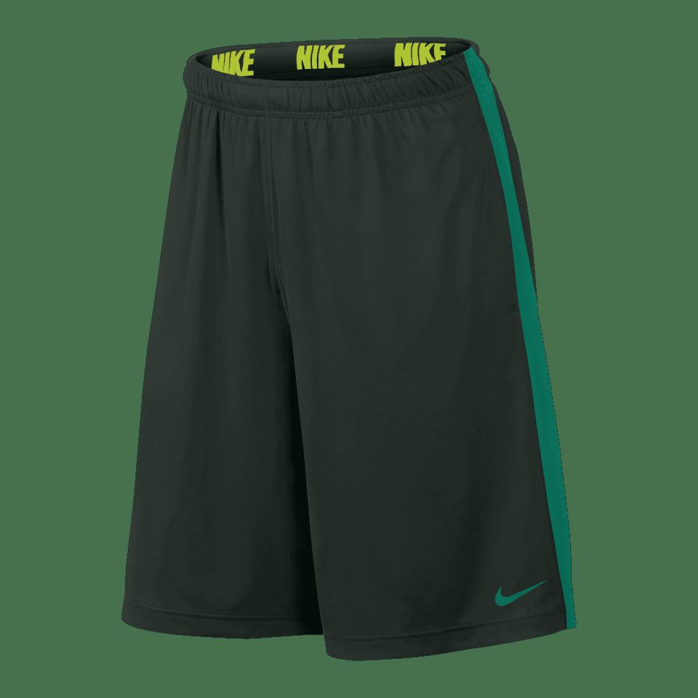 NIKE Men's Fly 2.0 Shorts S