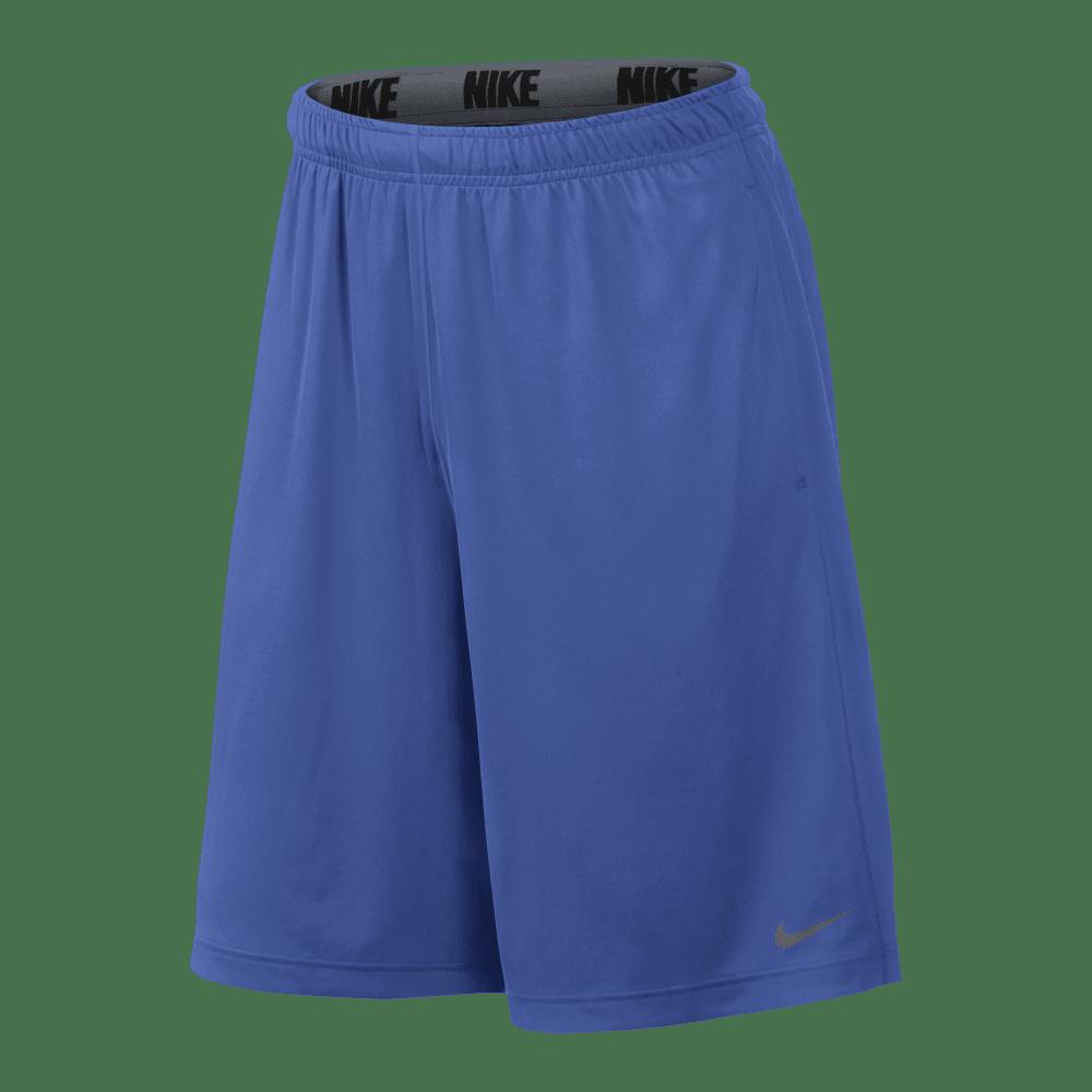 NIKE Men's Fly 2.0 Shorts M