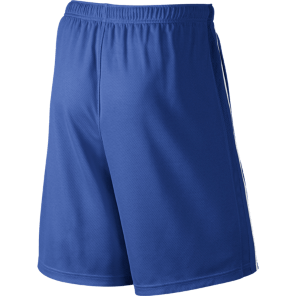 NIKE Men's Epic Dri-Fit Knit Shorts - GAME ROYAL-480