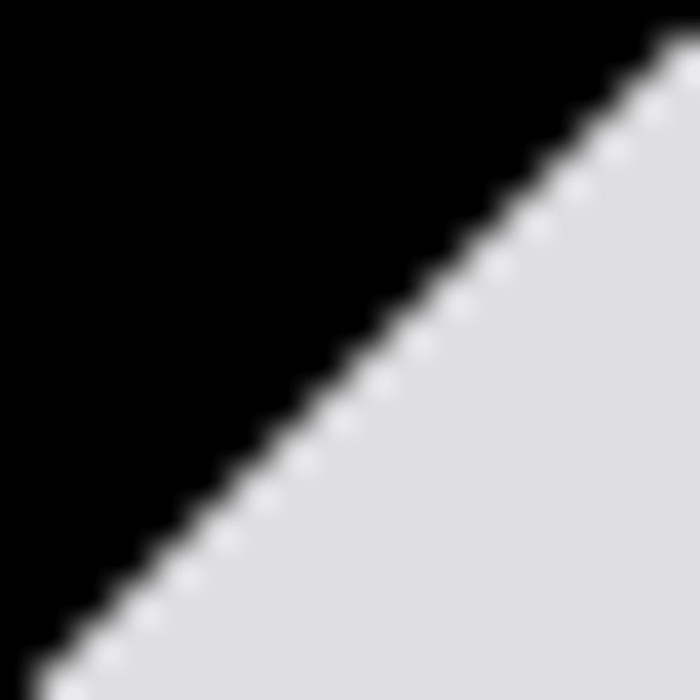 BLACK/WHITE-F86297