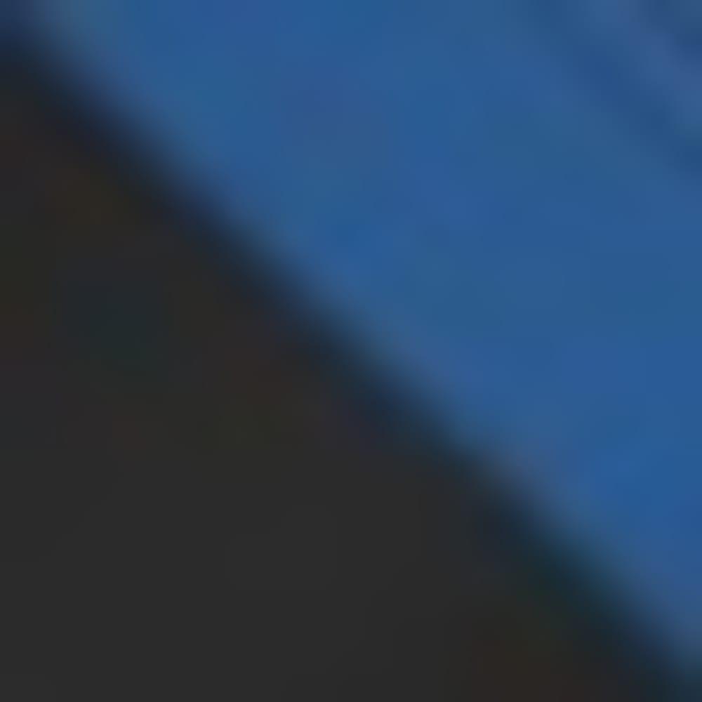 BLCK/SHO BLUE-AZ0800