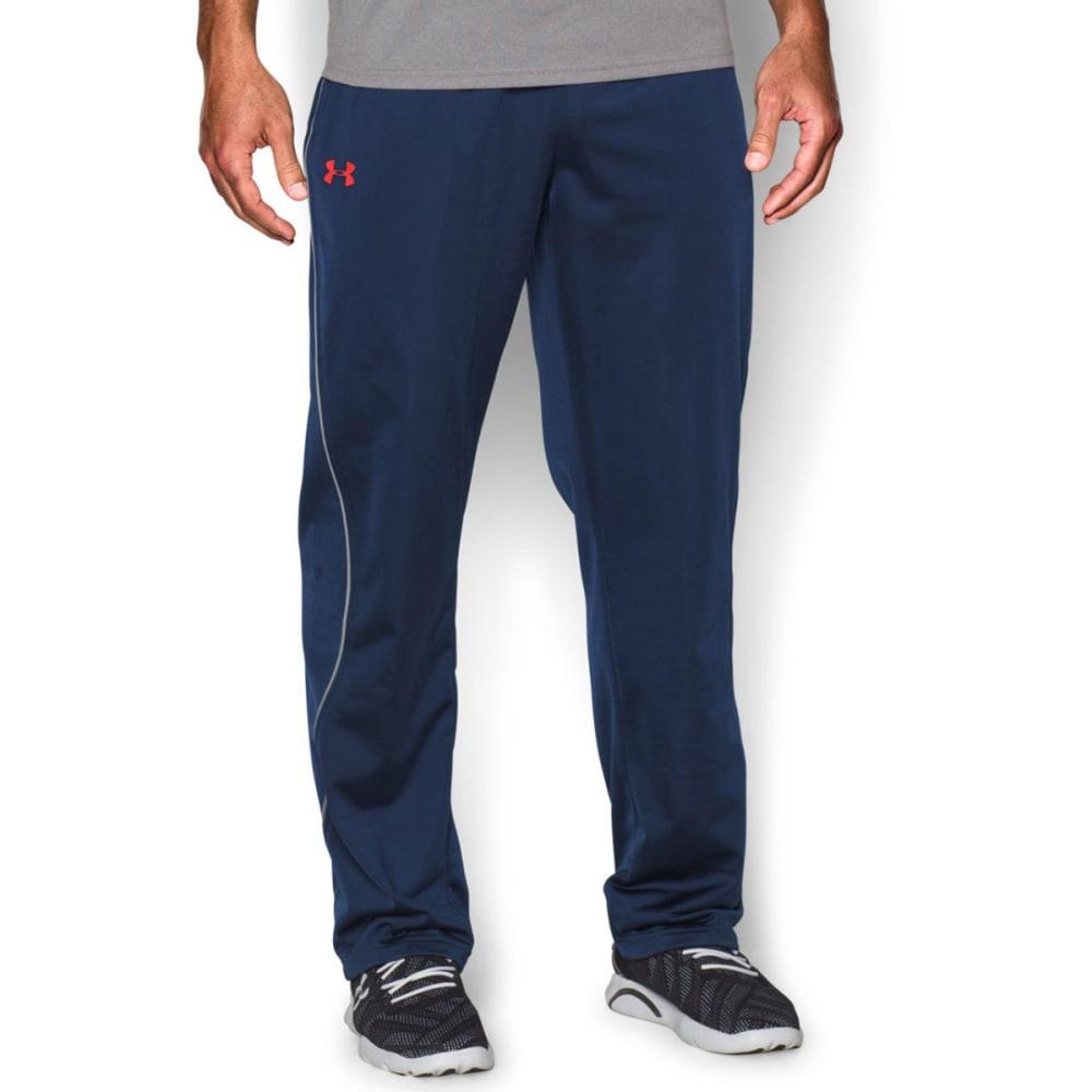 UNDER ARMOUR Men's Lightweight Warm Up Pants XS