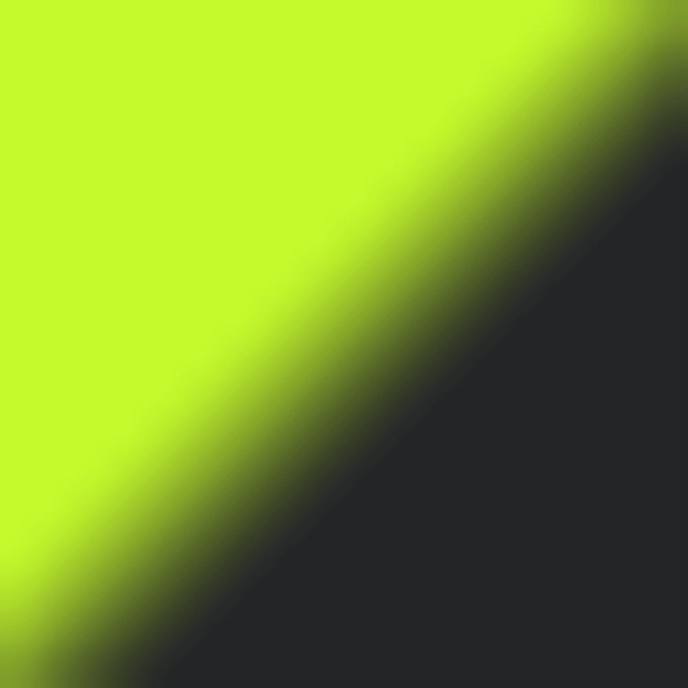 BLACK/HIVIS-002