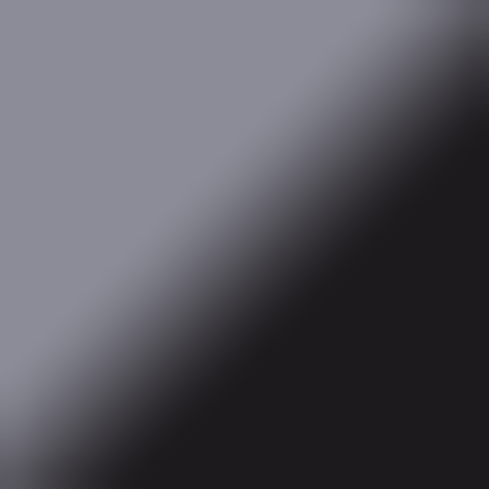 BLACK/STEEL-004
