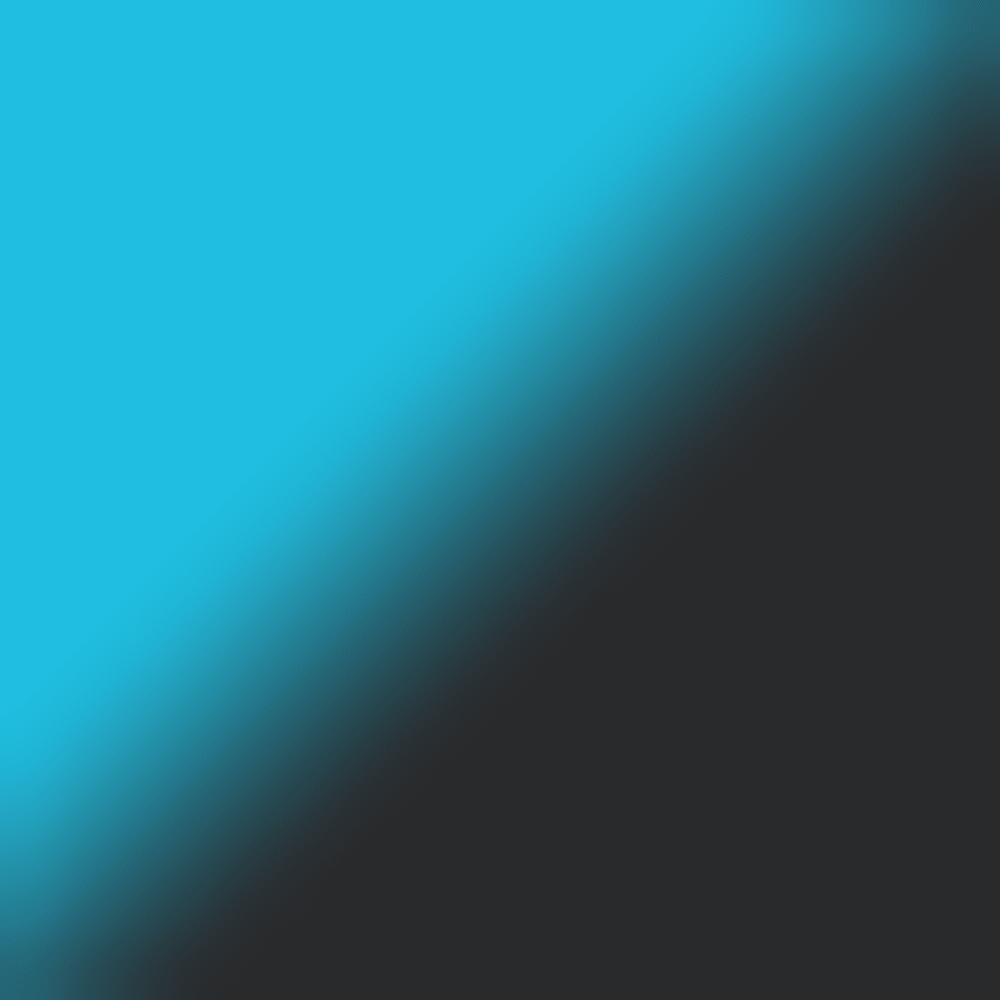 BLACK/ISLAND-005