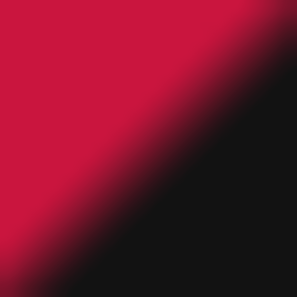 BLACK/RED-002