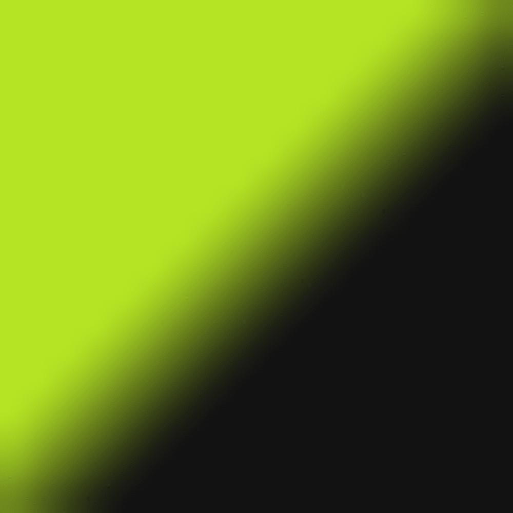 BLACK/HIVIS-003
