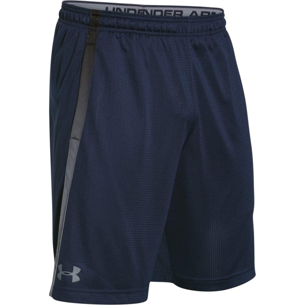 UNDER ARMOUR Men's Tech Mesh Shorts XS