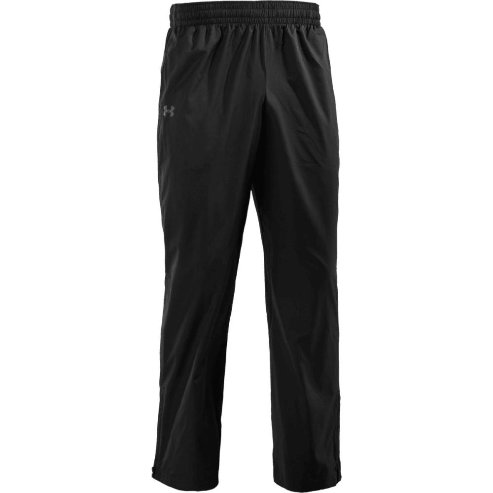 UNDER ARMOUR Men's Vital Warm-Up Pants S