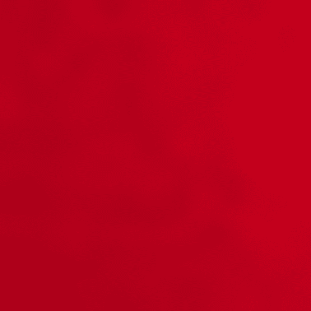 TRUE RED-75