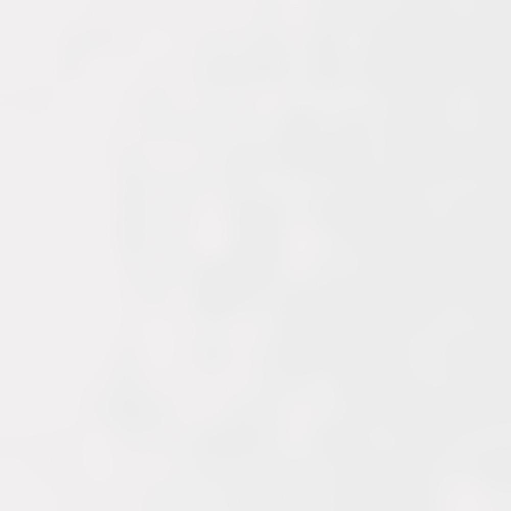 WHITE-045
