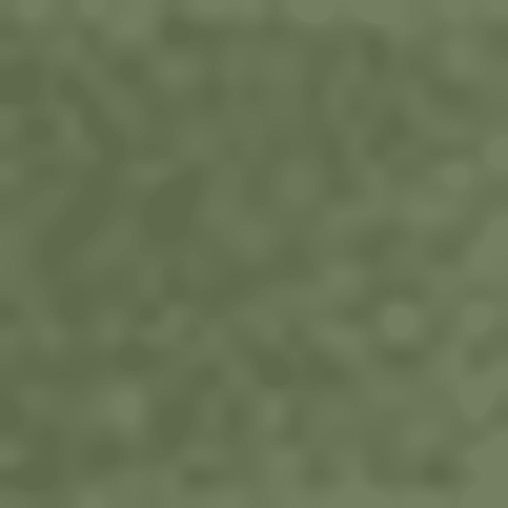 SERVICE GREEN-OK8