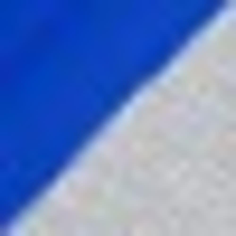 AWESOME BLUE-RG7