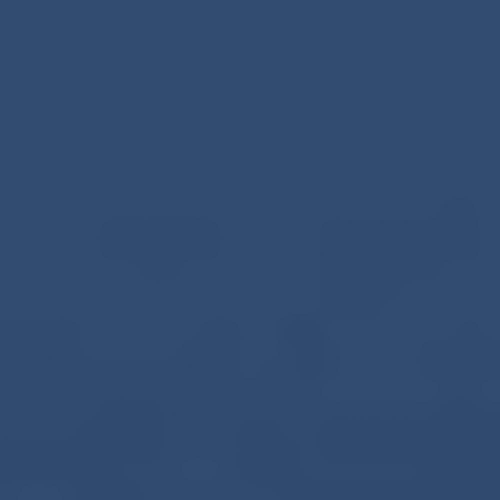SEABOTTOM BLUE-04V