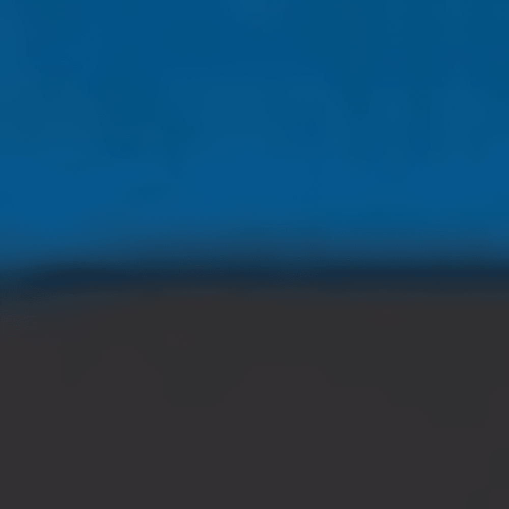 SLATE/ORCA