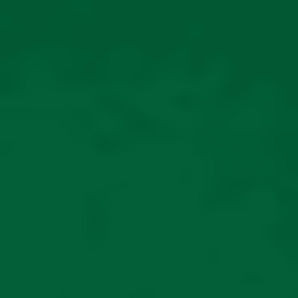 GORGE GREEN-341