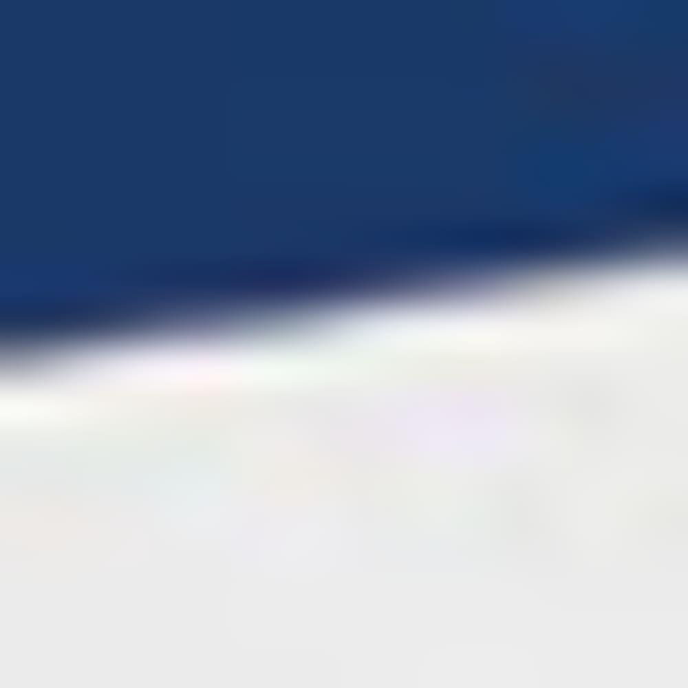 WHITE/NAVY-081