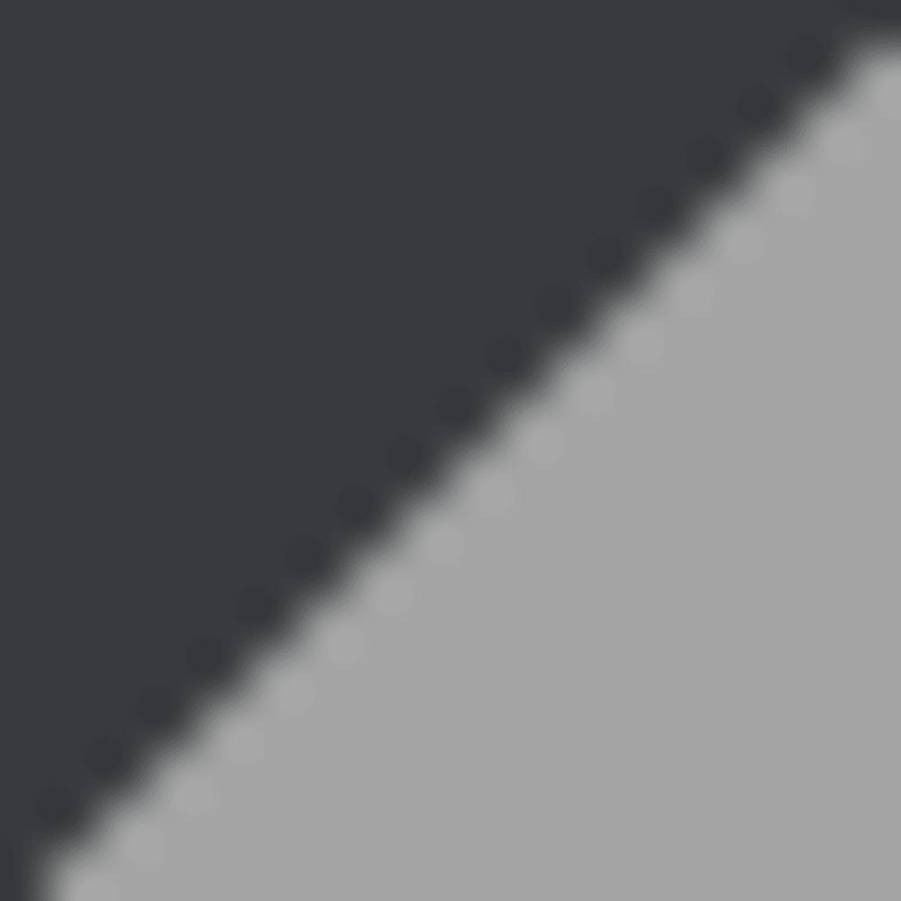 EBONY HTHR/OXFRD-9UT