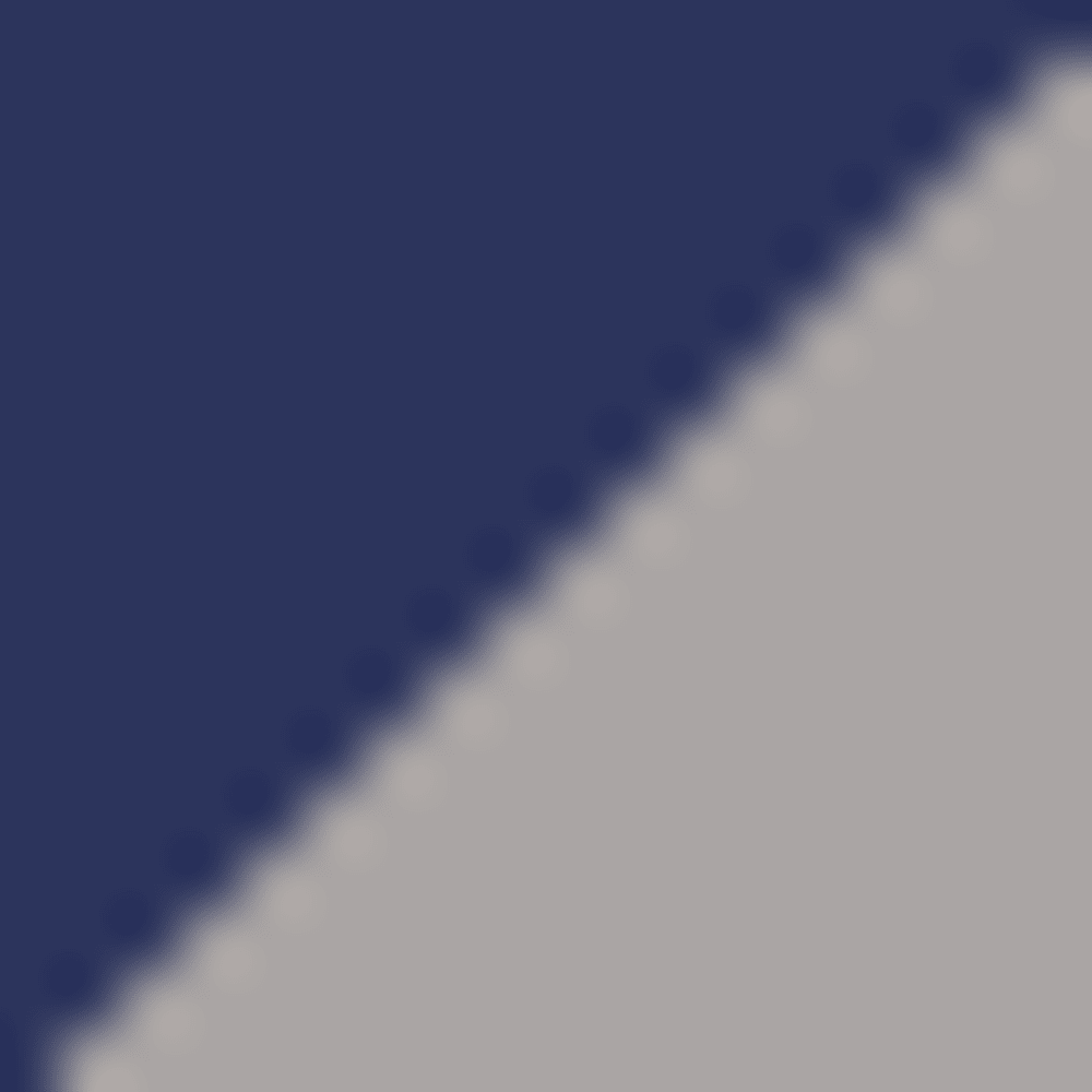NAVY HEATHER-9Z2