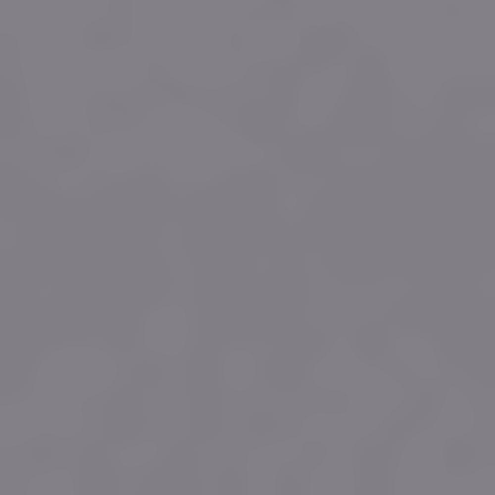 GRAPHITE-041