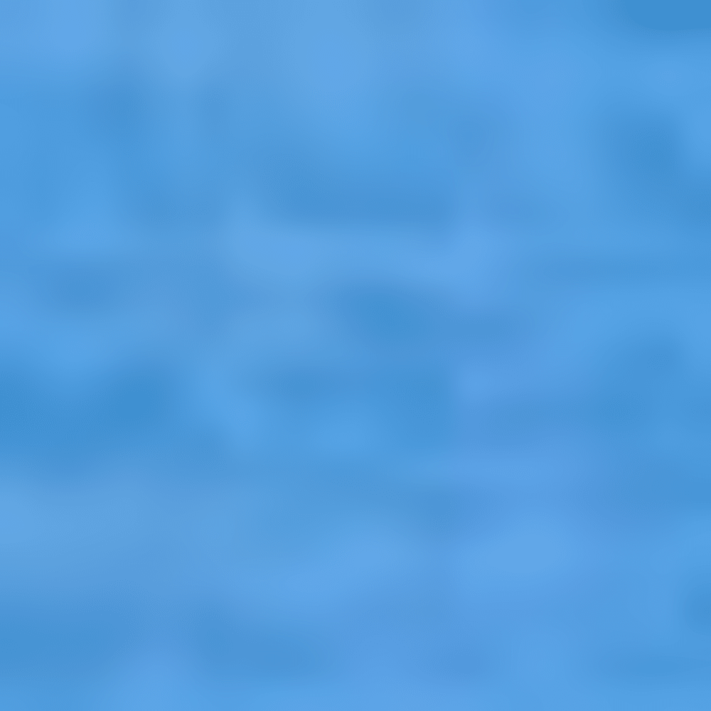 BLUE 440