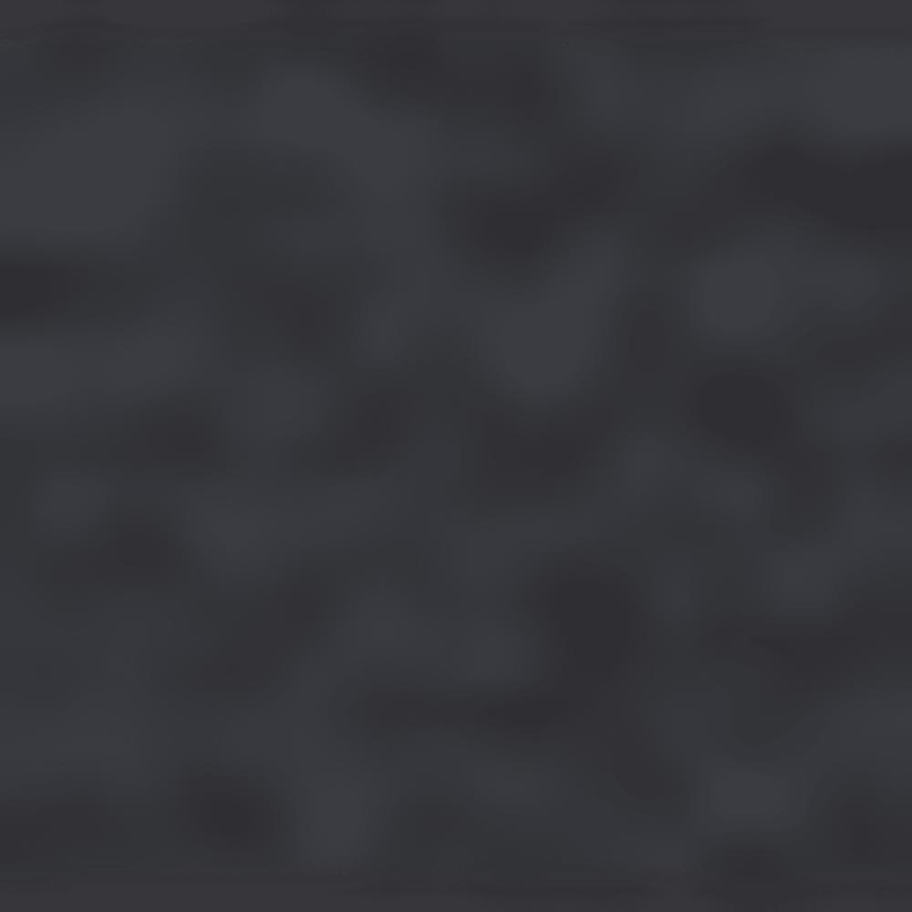 BLACK/STEEL-014