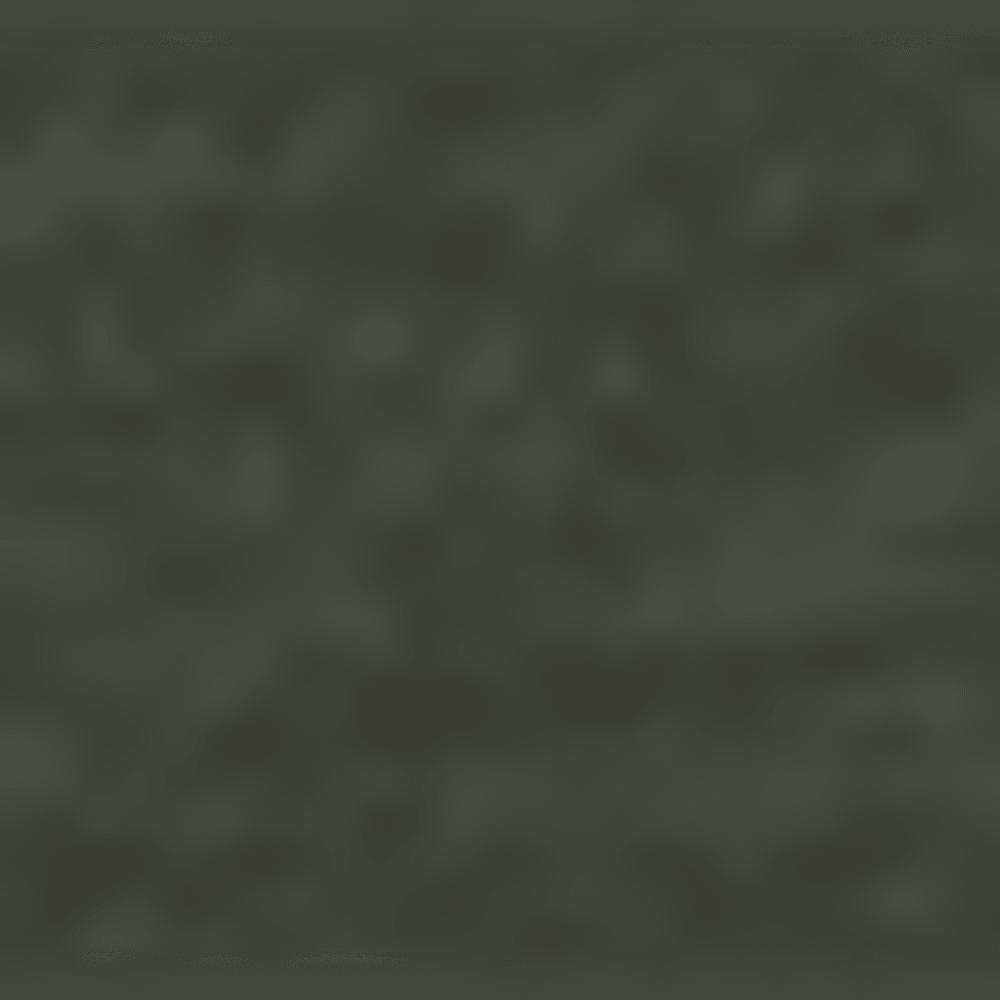 COMBAT GREEN-994